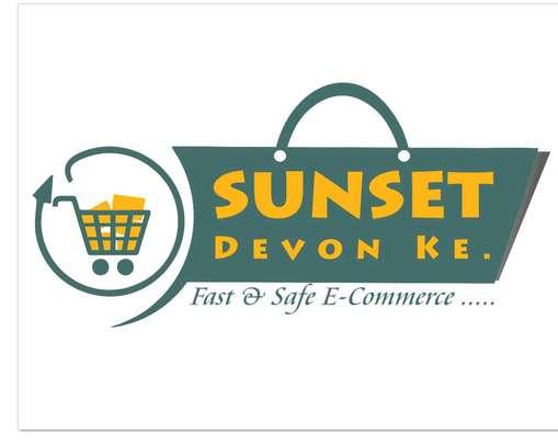 Sunset Electronics Centre image 2