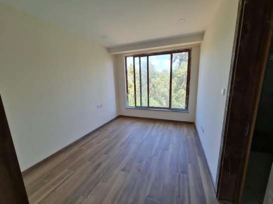 3 bedroom apartment for rent in Spring Valley image 10
