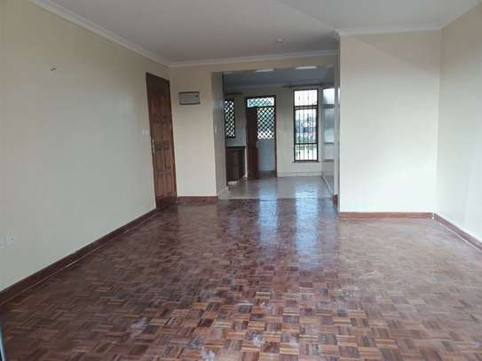 2 bedroom apartment for rent in Loresho image 4