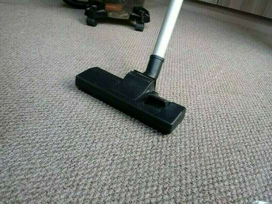 Bestcare Carpet Cleaners Nairobi - Upholstery & Mattress Cleaners image 3