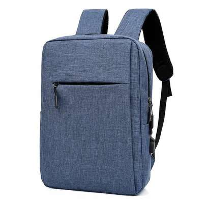2020 LAPTOP BAGS IN KENYA