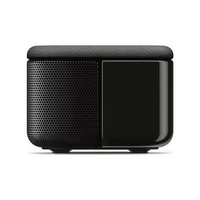 Sony 120W SOUND BAR, 2.1CH, BLUETOOTH, HDMI HT-S100F image 2