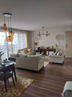 2 bedroom apartment for sale in Ngong Road image 9