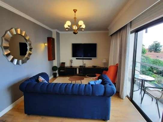 Lavington - Flat & Apartment, House