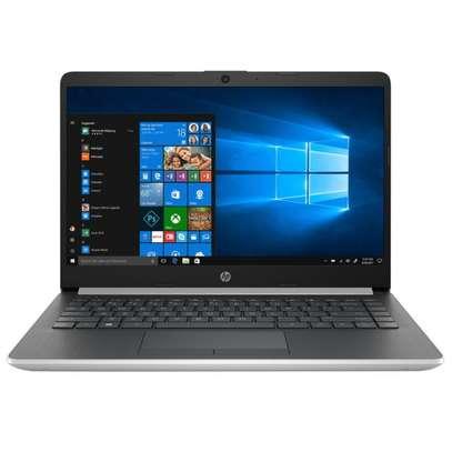 HP EliteBook Folio 1040 G2 Core i5 8GB RAM 256GB 14 Laptop image 1