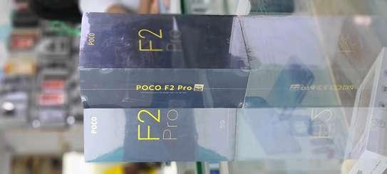 XIAOMI POCO  F2 PRO image 3