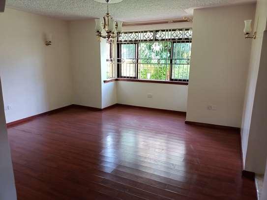 5 bedroom house for rent in Kitisuru image 17