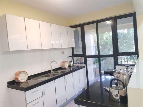 Ngong Road - Flat & Apartment image 3