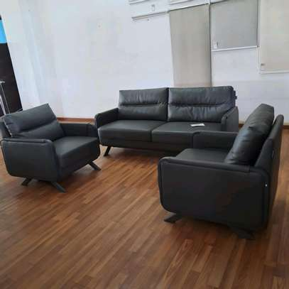 office sofas image 1
