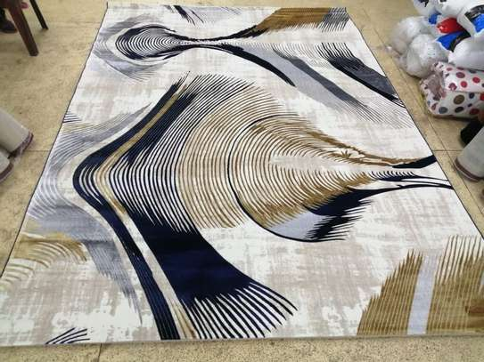 Persian rugs image 3