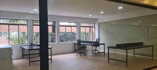 office for rent in Waiyaki Way image 7