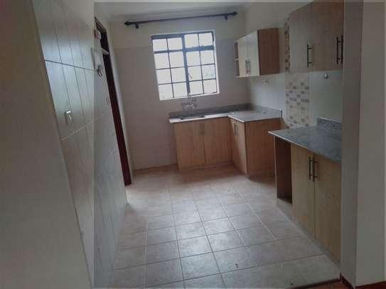Kiambu Road - Flat & Apartment image 13