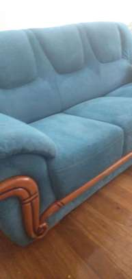 SOFA CLEANING, CARPET CLEANING, CURTAINS AND BLINDS CLEANING & MORE image 3