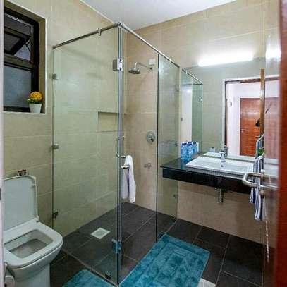 furnished apartment image 2