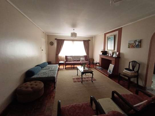 3 bedroom house for sale in South B image 8