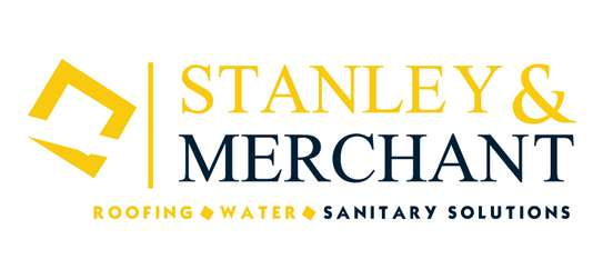 Stanley and merchant limited image 1