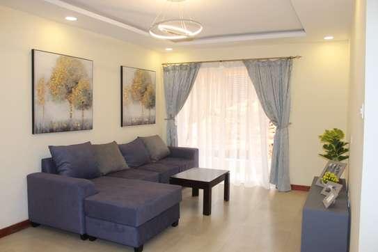 2 bedroom apartment for sale in Riruta image 4