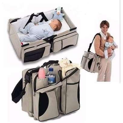 Bed & Travel Bag image 2