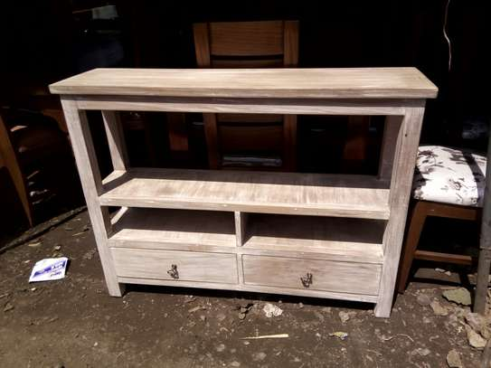 Console Table. image 1