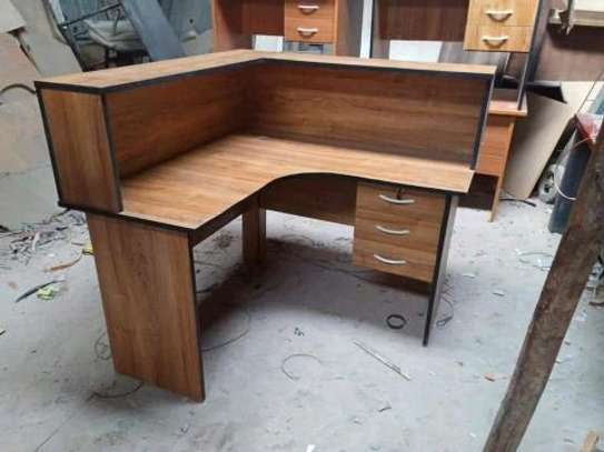 furnitures image 1