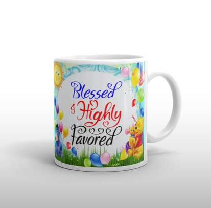 Designer cup image 14