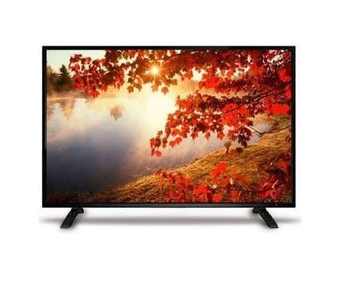 50 inch skyview digital smart TV image 1
