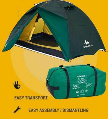 2persons tent image 1