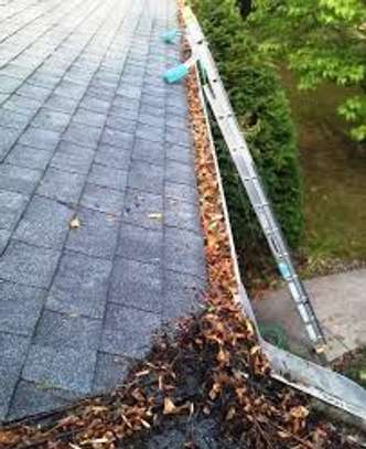 Bestcare Gutter Cleaning and Repairs image 2