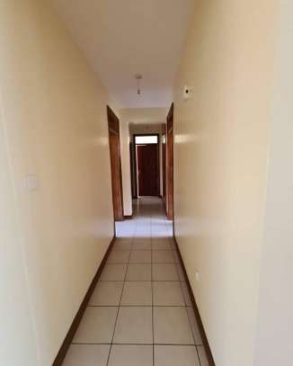 Stunningly Beautiful 3 Bedrooms Apartments in Kileleshwa image 5