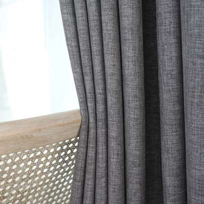 Best curtains in Nairobi image 6