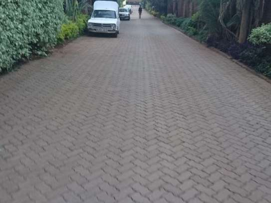 4 bedroom townhouse for sale in Lavington image 1