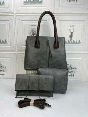 3in1 handbags image 8