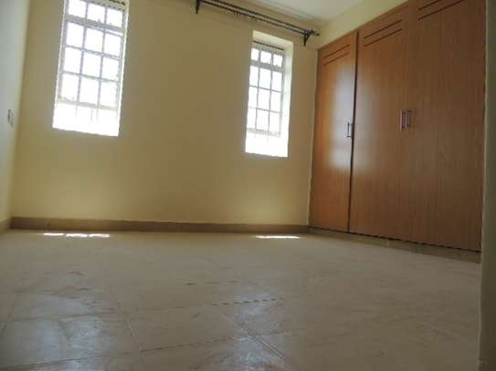 2 bedroom apartment for rent in Ruaka image 7