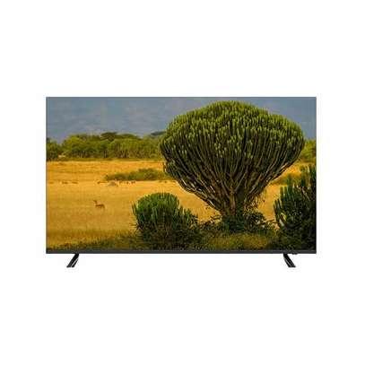 Vision plus 50 inch smart Android framelessTV image 1