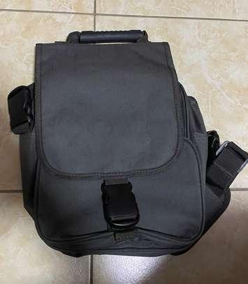 shoulder bag image 1