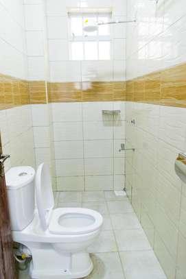 1 bedroom apartment for rent in Ruiru image 14