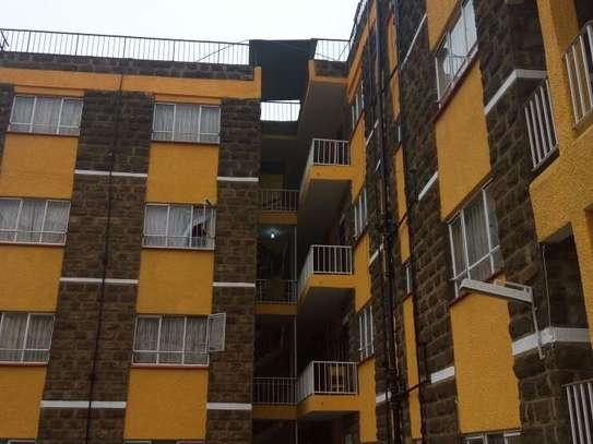 Westlands Area - Flat & Apartment image 1
