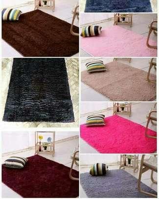 Carpet image 8