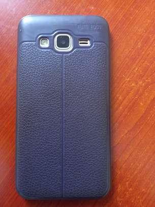 Used Samsung galaxy J3 on sale image 4
