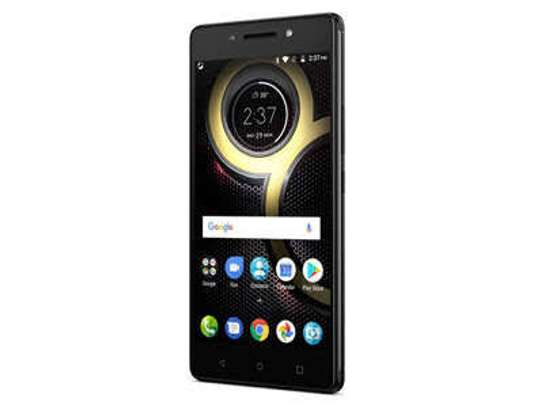 Brand New Lenovo K8 Note 64GB at Shop with Warranty