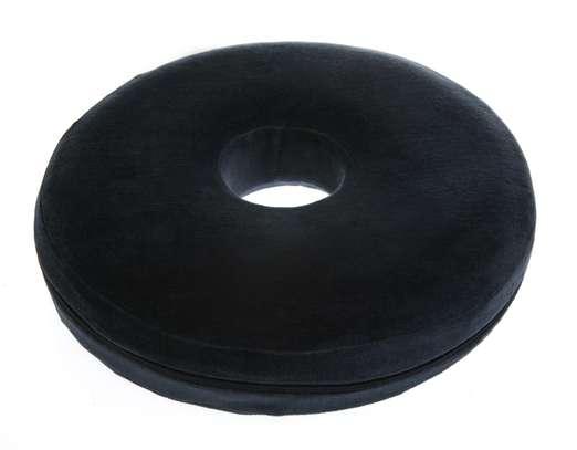 Donut Cushion image 2