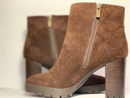Arturo Chiang Women's Boots image 2