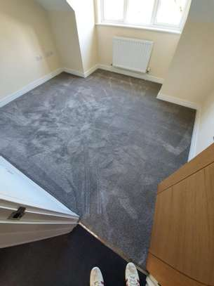 Modern Wall Carpets 8mm Thick image 4