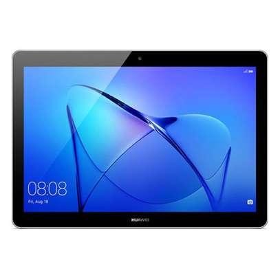 Huawei MediaPad T3 10 image 2