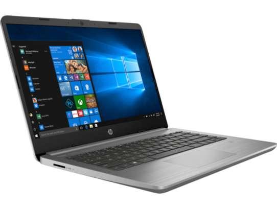 HP 340S G7, Intel Core i7 1065G7 Laptop image 1