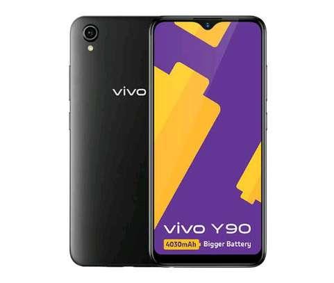 vivo y90 32/GB image 1