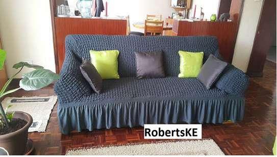 turkish sofa covers image 14