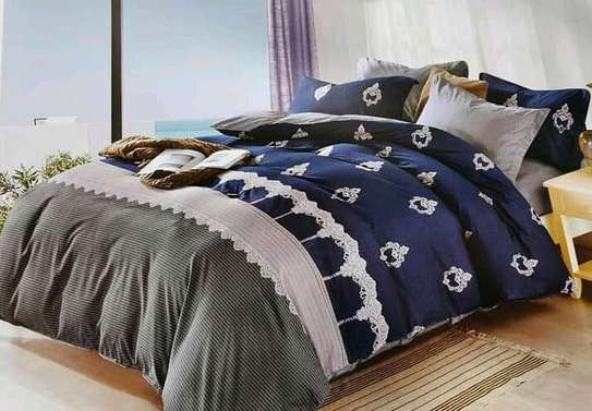 100% cotton duvets and quilt image 3