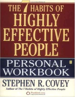 The highly effective people image 1