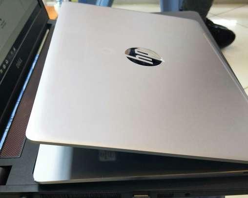 HP Elitebook 9480 core i5 image 2